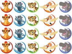 Lion Party, Lion King Party, Lion King Birthday, 3rd Birthday, Jungle Decorations, Lion King Baby Shower, Animal Party, Party Themes, Party Ideas