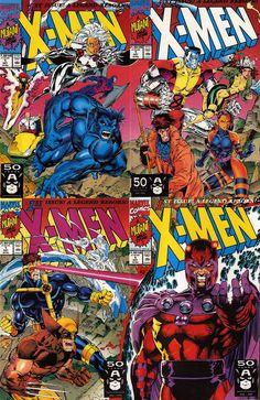 Book Cover Art, Comic Book Covers, Comic Books Art, Marvel Comic Universe, Marvel Dc Comics, Marvel Comic Character, Marvel Characters, New Mutants Movie, Jim Lee Art