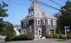 416 Main Street Chatham, Cape Cod Vacation Rentals