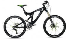 BMW rolls out 2012 bike collection.    BMW has rolled out its 2012 line of bikes. With a new component here and a new paint job there, the collection provides largely cosmetic differences to last year's models with the Mountainbike Enduro appearing to have received the most attention.