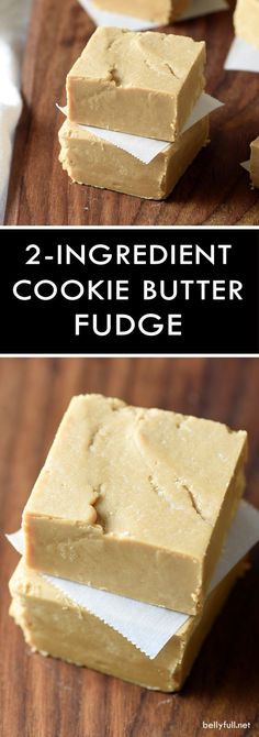 This Biscoff Cookie Butter Fudge only takes 5 minutes of prep time and its crazy good Great treat for parties or as a gift Biscoff Recipes, Fudge Recipes, Candy Recipes, Chocolate Recipes, Sweet Recipes, Cookie Recipes, Dessert Recipes, Dessert Ideas, Yummy Recipes