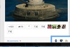 give your GOOGLE plus post 10 gplus and 5 shares