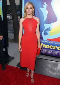 Love & Mercy Premieres in LA