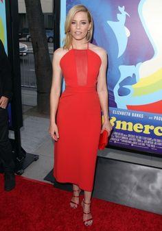 Love & Mercy Premieres in LA