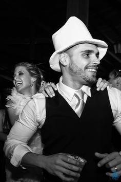 Casamento Patricia & Rafael #casamento #wedding #noiva #bride #noivo #groom #love #amor #happy #feliz #festa #party