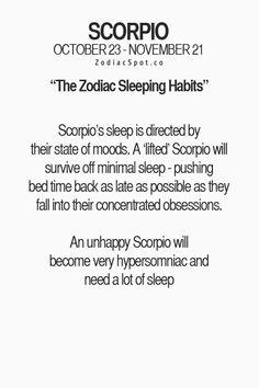 Aquarius Zodiac t shirt January February born t-shirt women girl Scorpio Love, Scorpio Zodiac Facts, Zodiac Signs Scorpio, Scorpio Horoscope, Scorpio Woman, Aquarius Zodiac, Taurus, Scorpio Child, Scorpio Female