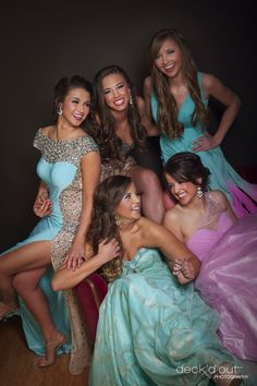 Prom photography dop style prom photography, prom pictures и Prom Poses, Dance Poses, Prom Photography, Portrait Photography, Homecoming Pictures, Prom Dance, Formal Dance, Prom 2015, Picture Poses