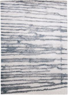 This rug isn't great but the site has tons of great rugs. Tania Johnson