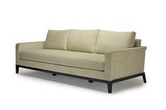 Hamilton Sofa | Anees Upholstery
