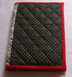 em tecido tricoline 100% algodao