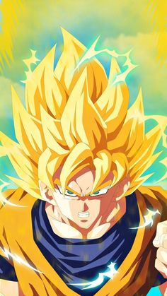 Wallpaper Iphone Goku Super Saiyan 2019 Iphone Wallpaper Mobile Wallpaper 10 Top Goku Super Saiyan 3 Wallpaper Full Hd For Pc -- -- wallpaper Dragon Ball Z Iphone Wallpaper, Wallpaper Do Goku, Dragonball Z Wallpaper, Iphone Background Wallpaper, Cool Backgrounds, Mobile Wallpaper, Iphone Backgrounds, Flower Wallpaper, Doraemon