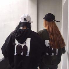 Imagen de alternative, asian, and asian fashion