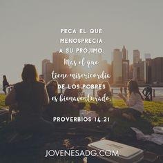 TRANSFORMADAS/Semana 4-Miercoles     Lectura Eclesiastés 5:10; Hebreos 13:5; Proverbios 14:21   Devocional Eclesiastés 5:10; Proverbios 14:21    #JovenesADG #JovenesTransformadas #Transformadas #ChicasdeFe #Discipulado #DiscipulosdeJesus #ComunidadADG #DevocionalparaJovenes #ADG