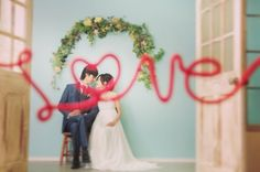 How To Choose A Wedding Photographer Wedding Photo Images, Wedding Pics, Dream Wedding, Japanese Wedding, Marriage, Wedding Photography, Bride, Couple Photos, Inspiration