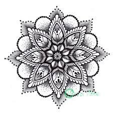 Paisley shoulder cap tattoos - Google Search