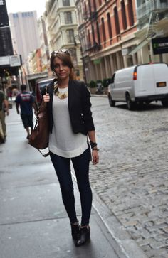 Blogger. Blogger: St. Louis Fashion Blog: Heartland Underdog