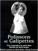 Polissons et galipettes film complet, Polissons et galipettes film complet en streaming vf, Polissons et galipettes streaming, Polissons et galipettes streaming vf, regarder Polissons et galipettes en streaming vf, film Polissons et galipettes en streaming gratuit, Polissons et galipettes vf streaming, Polissons et galipettes vf streaming gratuit, Polissons et galipettes streaming vk, Horror Posters, Streaming Vf, Michel, Movies, Old Movies, Music, Films, Cinema, Film Books