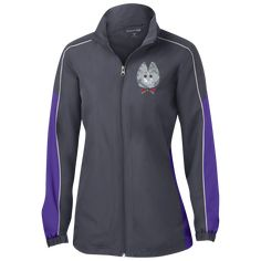 Gently contoured silhouette Ladies matching wind pant, Decoration type: Embroidery Made by Sport-Tek® Size Chart Nfl Merchandise, Jacksonville Jaguars, Hoodies, Sweatshirts, Canada Goose Jackets, Color Blocking, Windbreaker, Winter Jackets, Warm