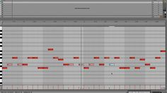 How to add clarity and funk with linear drum programming Music Recording Studio, Home Studio Music, Drum Patterns, Music Software, Ableton Live, Recorder Music, Music App, Music Albums, Music Theory