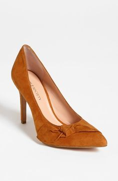 Sole Society 'Elisa' Pump available at #Nordstrom