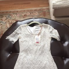 For Sale: New Summer Dress  for $28