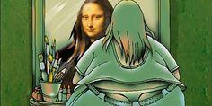 Как пол художника влияет на стоимость его творений http://rupo.ru/m/5229/ #стоимостьискусства #гендерныйфактор  #полиискусство