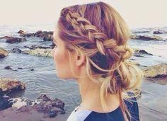 peinado 3