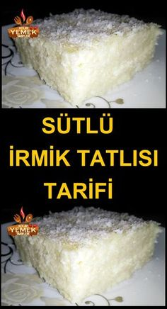 Turkish Kitchen, Pumpkin Dessert, Iftar, Pumpkin Recipes, Deserts, Dessert Recipes, Food And Drink, Yummy Food, Crack Crackers