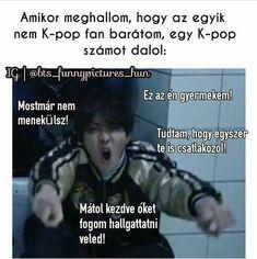 Just Kidding, Bts Memes, Korea, Facts, Random, Celebrities, Funny, Jokes, Celebs