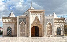 Traveling-Places-in-Konya-Turkey