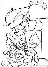 Desenhos Do Batman Para Colorir Coloring Book InfoColoring