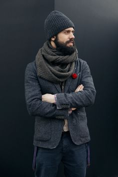 #Mens fashion / mens style    Please Be Sociable Share Your Awesome!:)