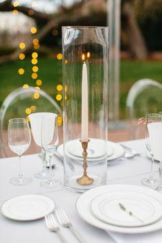Dallas Arboretum open house, Garden Weddings, Garden, Wedding, Dallas Arboretum, bows and arrows