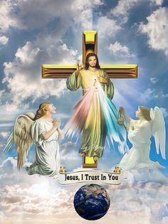 The Word of God is a light to my Path.: The Converterlator! Jesus And Mary Pictures, Images Of Mary, Pictures Of Jesus Christ, Religious Pictures, Mary And Jesus, Jesus Is Lord, Jesus Wallpaper, Jesus Christ Video, Catholic Art