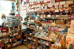 The Ink Pad New York – Shopikon