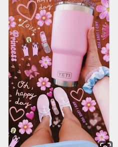 yeti shoes stickers The post yeti shoes stickers appeared first on hintergrundbilder. Emoji Wallpaper, Aesthetic Iphone Wallpaper, Emoji Pictures, Cute Pictures, Emoji Pics, Aesthetic Photo, Aesthetic Pictures, Summer Aesthetic, Emoji Tumblr