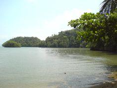 Parque Nacional de l