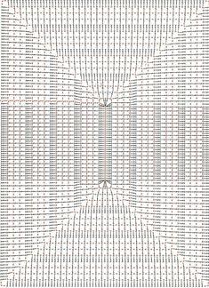 quadrados de croche de 30cm/30cm - Google-Suche