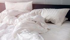 berta koppensteiner bertakoppensteiner auf pinterest. Black Bedroom Furniture Sets. Home Design Ideas