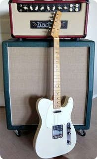 #Fender #Esquire #Telecaster #1959 #Blonde #Vintageandrare #VandR #Vintage #Rare #Beautiful #Guitar #Music #Instruments