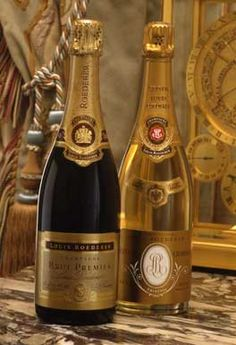 http://www.ryelodge.co.uk/images/pic_roederer_astrolabe264px.jpg