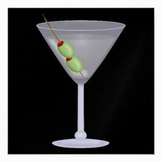 Cocktails - SRF 5.25x5.25 Square Paper Invitation Card http://www.zazzle.com/cocktails_srf_invitation-161493440737736879?rf=238756979555966366&tc=PtMPrssFMSdivParty   ~ Customize it to suit your needs.   It's a template. Thank you and have fun !  Please visit often, Sharon Rhea Ford, NBCT-Art  (www.zazzle.com/sharonrhea*) Please Bookmark Me ! As always, I love and grab the art of Tracy Therrien: original artwork©delightful-doodles.com.