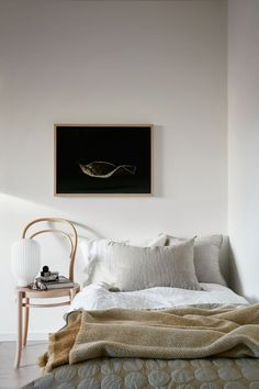 coco lapine design.                                                                                                                                                                                 More