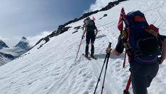 Yr - Mine steder Trekking, Mount Everest, Mountains, Travel, Viajes, Destinations, Traveling, Trips, Bergen