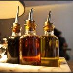 Eliminar manchas de aceite en la ropa - Los Remedios de la Abuela