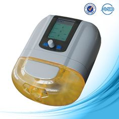 Buy Household price of bipap machine S9700Medical Devices on bdtdc.com