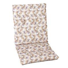 Niedriglehner Auflagen 95 x 45 x 8 cm Floor Chair, Camping, Flooring, Furniture, Home Decor, Campsite, Decoration Home, Room Decor, Wood Flooring