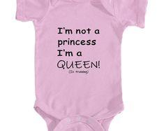 Infant Rompersummer   Etsy Block Design, Queen, White Trim, Rose Buds, Mint Green, Color Combinations, Hot Pink, Infant, Barn