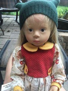 Gotz-Fanouche-Corinne-Doll-By-Sylvia-Natterer-19-5-In