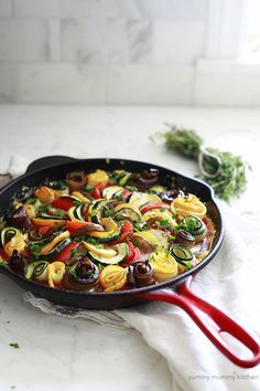 ... Recipes on Pinterest | Quinoa Salad, Lentil Salad and Chickpea Salad